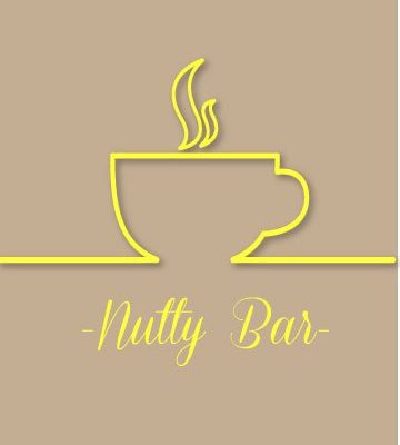 WooCommerce-Products-Nutty_Bar