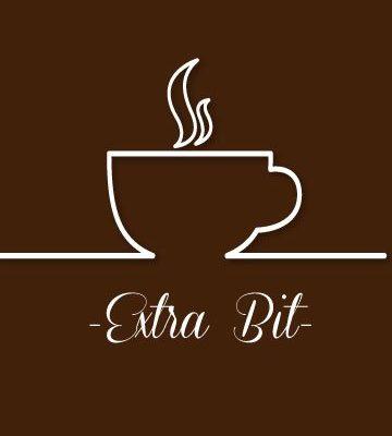 WooCommerce-Products-extra_bit