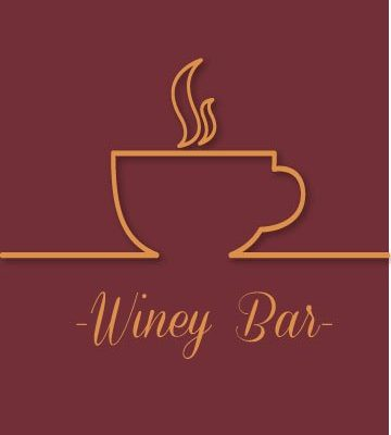 WooCommerce-Products-winey_Bar